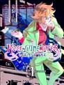 Rose Guns Days-season1