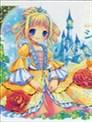 灰姑娘Cinderella