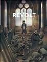 革命游戏REVOLT