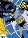 66蝙蝠侠遭遇舅男