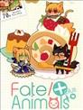Fate Animals