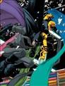 全明星蝙蝠侠