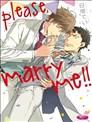 please, marry me!!