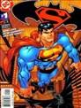 超人与蝙蝠侠v1
