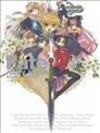 Fate/stay night漫画大战‧激突篇