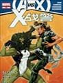 X战警 遗局