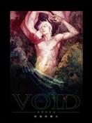 VOID-寂寞的快感-