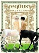 equus—恋马狂-