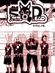 Steal and Dead