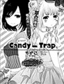 Candy Trap