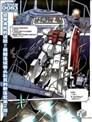 机动战士高达0083 Rebellion