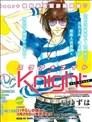 STAR☆Knight