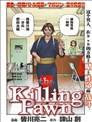 The Killing Pawn