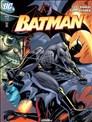 蝙蝠侠:向死而生