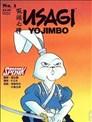 兔用心棒V1