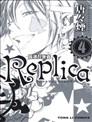 Replic~魔偶狩猎者~