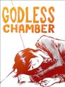 Godless Chamber Chapter
