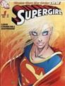 超级少女V5