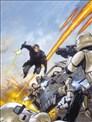 經典星球大戰:魔鬼世界