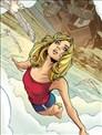 超级女孩:超凡之路