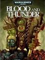 战锤40k:鲜血与雷鸣