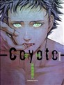Coyote郊狼