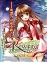 Rewrite:side-r