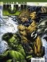 Would war hulk