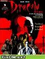 吸血鬼·惊情四百年