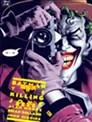 蝙蝠侠 致命玩笑