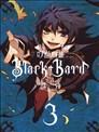 吟遊戲曲Black Bard