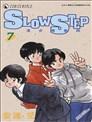 SLOW STEP漫步青春路