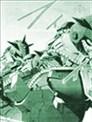 机动战士高达U.C.0094:ATS