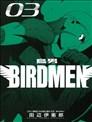 BIRDMEN~鸟男~